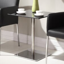 Dimensional Counter Height Dining Table