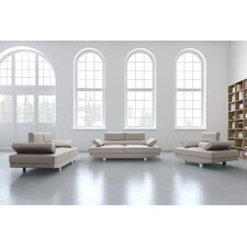 <strong>dCOR design</strong> Blazer Living Room Collection