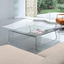 <strong>dCOR design</strong> Campaign Coffee Table