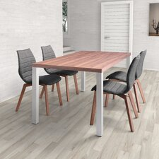 Gothenburg Dining Table