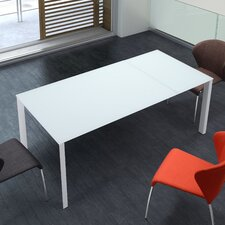 <strong>dCOR design</strong> Helsinki Extension Dining Table