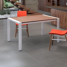 <strong>dCOR design</strong> Oslo Extension Dining Table