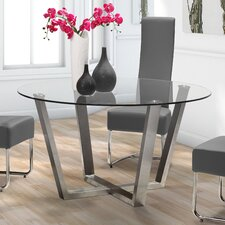 Brush Dining Table