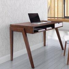 Linea Writing Desk