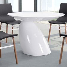 Serendipity Dining Table