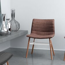 Trondheim Side Chair