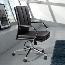 <strong>dCOR design</strong> Director Pro High Back Office Chair
