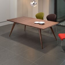 Stavanger Dining Table