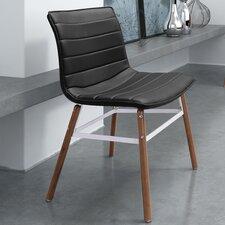 Trondheim Side Chair (Set of 4)