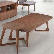 Park West Coffee Table