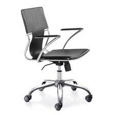 High-Back Trafico Office Chair
