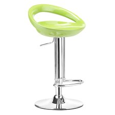 icKle Barstool in Green