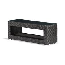 Algarva Outdoor Coffee Table