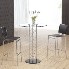 <strong>dCOR design</strong> Chardonnay Bar Table