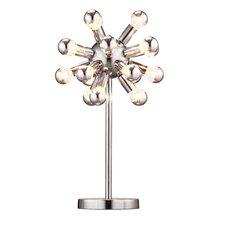"Pulsar 22.5"" H Table Lamp"