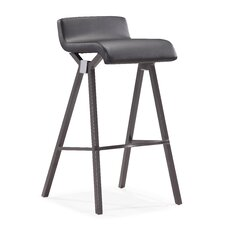 <strong>dCOR design</strong> Xert Adjustable Bar Stool