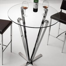 <strong>dCOR design</strong> Mimosa Bar Table