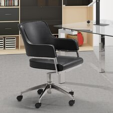 <strong>dCOR design</strong> Performance Office Chair