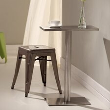 <strong>dCOR design</strong> Dawlish Console Table