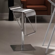 <strong>dCOR design</strong> Adjustable Bar Stool