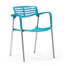Scope Arm Chair