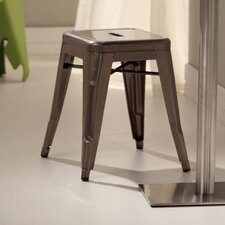 Marius Accent Stool