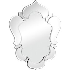<strong>dCOR design</strong> Brahma Mirror in Clear