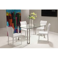 <strong>dCOR design</strong> Plume Dining Table