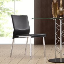 Boxter Dining Chair (Set of 2)