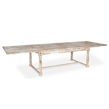 Giancarlo Extendable Dining Table