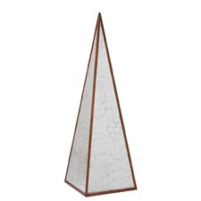 Obelisk Mirror