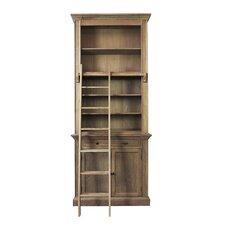 """94"""" Bookcase"""