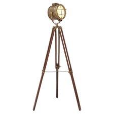 Wood Floor Lamps Wayfair