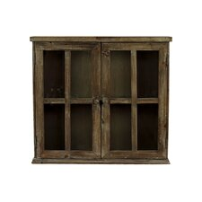 Appealing Wooden Cabinet