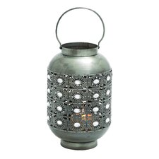 Beautiful Well Designed Metal Lantern