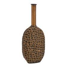 Wonderful Styled Veryigo Metal Vase