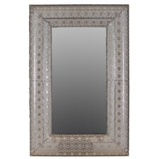 Valuable and Elegant Wall Mirror