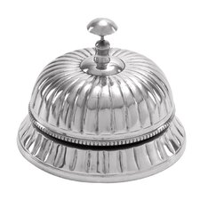 Decorative Table Bell