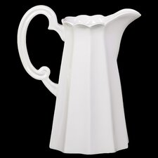 Gorgeous and Extraordinary Design Ceramic Pitcher