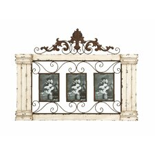 Classic Wall Picture Frame