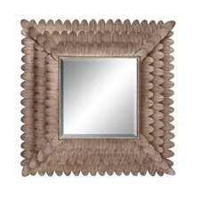 Wall Accent Mirror
