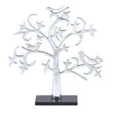 Aluminium Decor Tree
