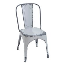 Stacking Chair