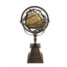 Koblenz Globe