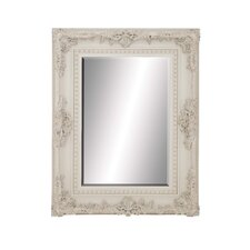 Elegant Wall Mirror