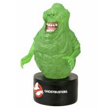 <strong>Diamond Selects</strong> Ghostbusters Light-Up Slimer Statue