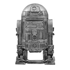 <strong>Diamond Selects</strong> R2-D2 Bottle Opener