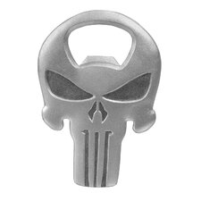 <strong>Diamond Selects</strong> Marvel Punisher Bottle Opener