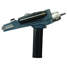 Star Trek Original Series Handle Phaser