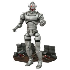 Marvel Ultron Action Figure
